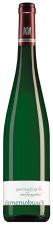 Clemens Busch Mosel Marienburg GG Rothenpfad Riesling halve fles
