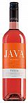 Famille Fezas Gascogne Java rosé