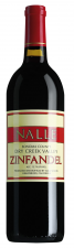 Nalle Dry Creek Valley Zinfandel