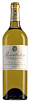 Révélation Pays d'Oc Chardonnay