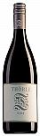 Weingut Thörle Rheinhessen Noir