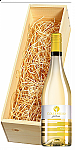 Wijnkist met Collefrisio Trebbiano Filarè