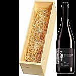 Wijnkist met Tenuta de Angelis Rosso Piceno Superiore