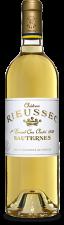Ch. Rieussec AC Sauternes  cb6