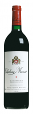 Chateau Musar Bekaa Valley 37.5 cl.