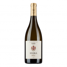 Domaine Bessa Valley Enira Wit