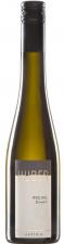 Huber Eiswein 375 ml.