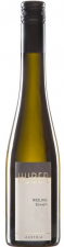 Huber Riesling Auslese 375 ml.