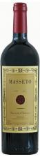 Masseto, Bolgheri. Ornalaia cb1