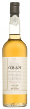 Oban 14 y. 43% West Highland malt whisky 20 cl. in koker