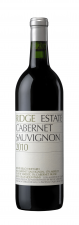 Ridge Estate,Cabernet Sauvignon
