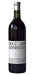 Ridge Geyserville ®