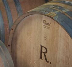 Ruchtie's Wijnhandel