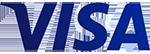 payment_method.omnikassa-20-visa