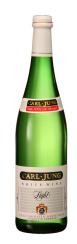 Carl Jung Weiss Wein,alcohol vrije wijn